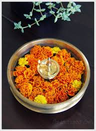 Diwali Decoration Tips And Ideas For Home Simple Decoration For Ganesh Chaturthi At Home Have You Selected