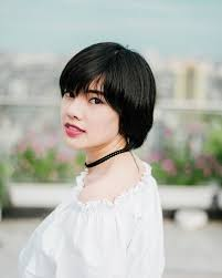 haircut ideas stylish short haircut ideas from pinterest livingly