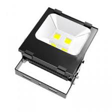 best led outdoor lighting suppliers led outdoor lighting