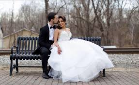 custom wedding dress fashion irina custom wedding gowns home