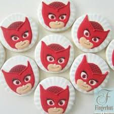 owlette cake 1508430899 watchinf