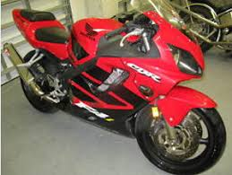 second hand honda cbr 600 for sale honda cbr 600 for sale classifieds used cbr 600 f4i for sale by owner