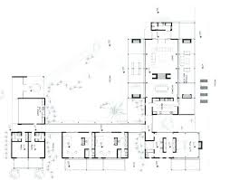 best modern house plans architect house plan custom house plans architectural house plans
