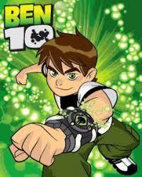 ben 10 watch cartoon free cartoon