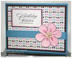 Birthday Card Invitation Ideas Card Invitation Design Ideas Fancy Birthday Cards Rectangle