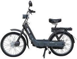 ciao px jpg 2198 1701 inspirational pinterest mopeds