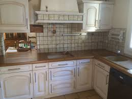 poignees cuisine réalisations relookage façades de cuisine avec changement de
