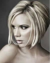 haircut for long torso for petite women