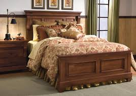 King Bedroom Set Marble Top Rick Owens Bed Frame Marble Comforter Set Kim Kardashian Calcutta
