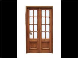 Single Mirror Closet Door Mattress Sliding Barn Door Home Depot Closet Single Door
