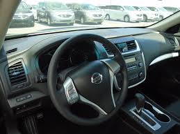 nissan altima 2016 sale 2016 used nissan altima buy direct from nissan factory sales at