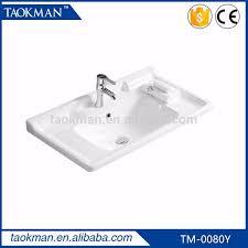 Deep Bathroom Sink by China Deep Basin Sink China Deep Basin Sink Manufacturers And