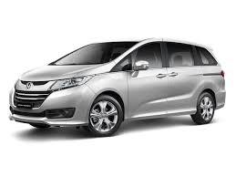 honda 2018 new car models honda 2018 in bahrain manama new car prices reviews u0026 pictures