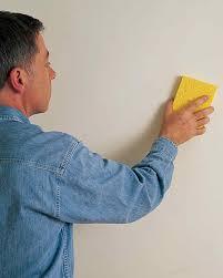 Clean Wall by Home Renovation Dos And Don U0027ts Martha Stewart