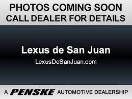 2018 new lexus nx nx 300 fwd at lexus de ponce pr iid 17033285