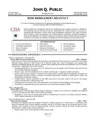 Operations Management Resume Examples It Sales Cover Letter Examples Marketable Cover Letter Samples