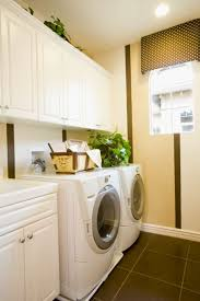 fair laundry room cabinet ideas became cheap photography fireplace