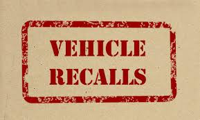 bmw 335i recall list september 2015 vehicle recalls jiffy lube ca