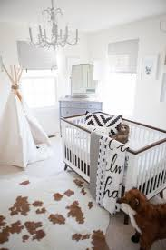 Davenport Nursery Furniture by Best 25 White Nursery Furniture Ideas On Pinterest Nursery Baby