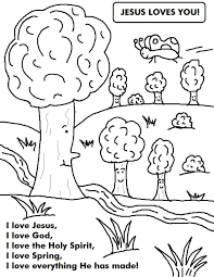 35 springtime coloring pages free springtime coloring sheets free