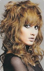 latest layered shaggy hair pictures latest layered shaggy hairstyles long hair pictures popular long