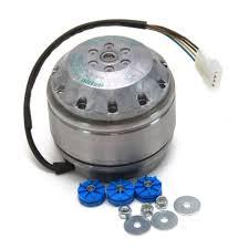 broan elite hood fan broan r520132 motor fan blower qs2 allure range hood ebay