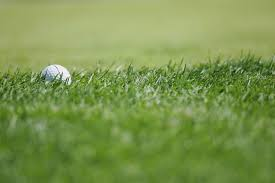 the fairway on golf courses definition and in the rules