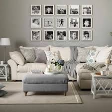 hã lsta mã bel wohnzimmer 1000 images about ideen wohnzimmer on arne jacobsen