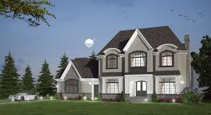 ballantrae estates luxury estate homes in stouffville luxury