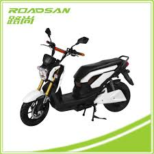 second hand motocross bikes for sale used motorcycles for sale in japan used motorcycles for sale in