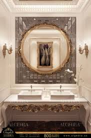 Luxury Bathroom Vanities by 119 Best Interiors Luxury Bathrooms Images On Pinterest Luxury