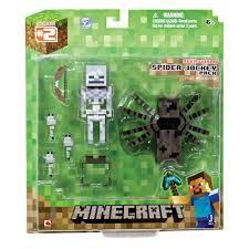minecraft jeep wrangler minecraft player survival 15 00 hamleys for minecraft player