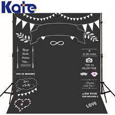 diy wedding backdrop names compare prices on wedding name backdrop online shopping buy low