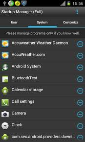 boot apk startup manager free android apps on play