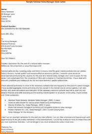 essay references layout cv samples for hr jobs cover letter sample