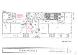 100 floor plan symbols uk sliding glass door plan and floor