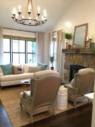 ikea living room rugs 6x9 rug family room rugs ikea grey area rug ikea furniture rugs