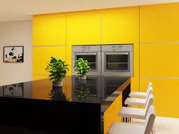 yellow and kitchens on pinterest idolza