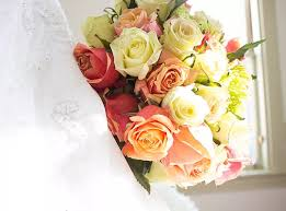 Wedding Flowers Near Me Floral Peices For Your Wedding