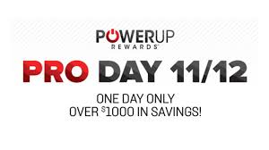 gamestop thanksgiving sale gamestop u0027s proday sale happening on november 12th with games from