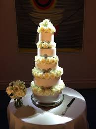 best simple wedding cake toppers contemporary styles u0026 ideas