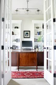 home office makeover crazy wonderful