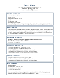 resume for college graduates fresh graduate resume sample fresh graduate resume sample cover