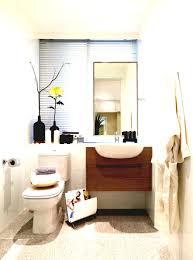 bathroom creative bathroom showroom seattle home design