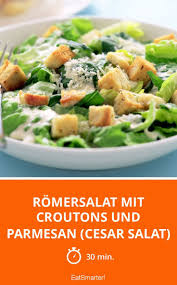 Salat Sauce Top 25 Best Cesar Salat Ideas On Pinterest Caesar Salad Rezept