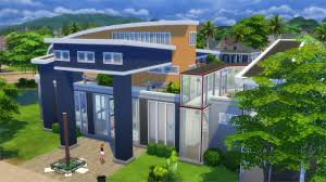 the sims 4 gallery spotlight buildnewcrest part 2 sims community