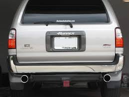 4th gen 4runner led tail lights led tail lights for 3rd gen page 15 yotatech forums