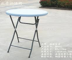 Folding Bar Table Bar Table Cocktail Table Plastic Banquet Folding Bar Table With