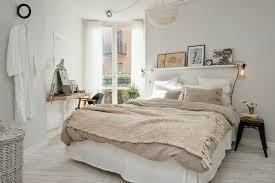 lino pour chambre funda nórdica de lino i you via miblog habitaciones