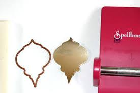 heirloom photo ornament tutorial splitcoaststers